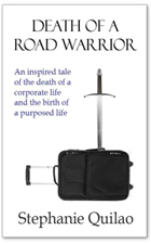 Death of a Road Warrior